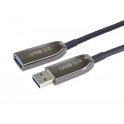GENIUS repro SP-HF 160, 2.0, 4W RMS, dřevěné, barva dřevo, USB
