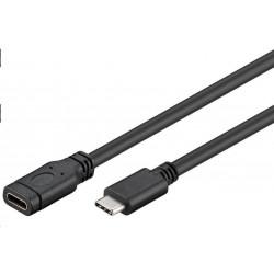 TRACER volant Sierra PC, vibrační