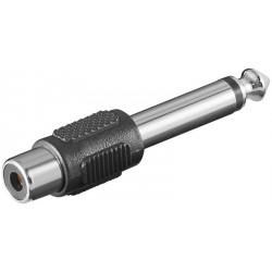 GEMBIRD gamepad JPD-UB2-01, USB (set 2 ks)