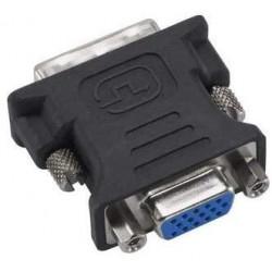 GEMBIRD nabíječka USB, elektrická zásuvka 230V, 2100mA, 2x USB, bílá
