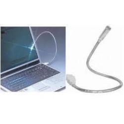C-TECH PROTECT pouzdro pro Amazon Kindle 8 TOUCH, WAKE/SLEEP funkce, AKC-11, černé