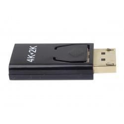 GENIUS GX GAMING KMH-200/ herní set klávesnice s myší a sluchátky s mikrofonem