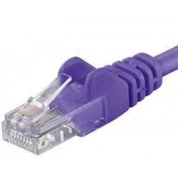 GEMBIRD Kabel USB 2.0 A-A prodlužovací 3m
