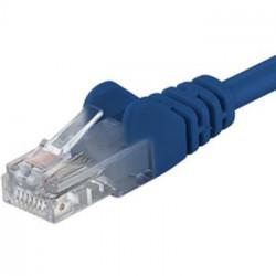 GEMBIRD Redukce DVI / VGA (M/F, DVI-A 24 pin) černá/bíla