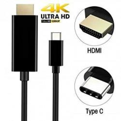 PREMIUMCORD Záslepka 1x paralelní port (LPT bracket Canon 25F)