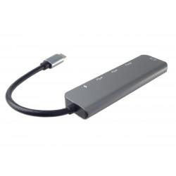 ARCTIC COOLING fan F12 (120x120x25) ventilátor