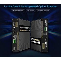 PREMIUMCORD TV kabel anténní propojovací 3m (koaxiální, M/F, 75 Ohm)