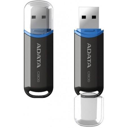VGA kabel klasický (D-SUB)