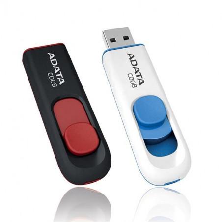 VGA kabel DVI