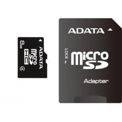 PREMIUMCORD Redukce USB 2.0 A - Micro B (F/M)