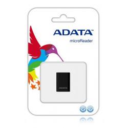 ARCTIC COOLING Alpine 64 Pro Rev.2 chladič CPU - 92mm (AMD FM2+, FM1, AM3+, AM3, AM2+, AM2, 939 do 90W)