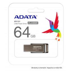 PREMIUMCORD Adaptér Jack 3,5mm 4pin - 2x stereo Jack 3,5mm, redukce (M/2xF, 4 pólový)