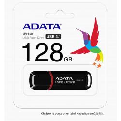 PREMIUMCORD Prodlužovací přívod 230V 2m, 3 zásuvky + vypínač