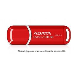 PREMIUMCORD Prodlužovací přívod 230V 7m, 3 zásuvky + vypínač