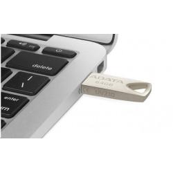 "GEMBIRD kabel adaptér USB 3.0 - SATA 2,5\""/3,5\"" (redukce + napájecí zdroj)"