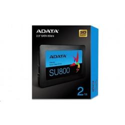 PREMIUMCORD Kabel audio 3,5mm Jack 10m (M/M, stereo)
