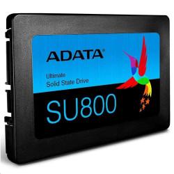 PREMIUMCORD Kabel VGA prodlužovací 3m (HD15M/F, dvojité stínění, feritová jádra), černý
