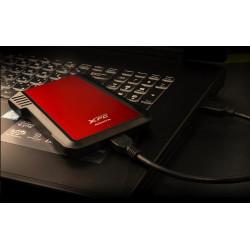 PREMIUMCORD Kabel SATA napájecí (Y) k HDD (2xF/1xM, 16cm, rozdvojka)