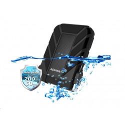 GEMBIRD Přídavné porty pro MB, záslepka 2x USB3.0 (bracket)