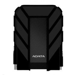 GEMBIRD UTP kabel, Cat5e, drát 305m, 24AWG, PVC, šedý