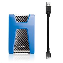 PREMIUMCORD Kabel SATA prodlužovací napájecí k HDD 16cm