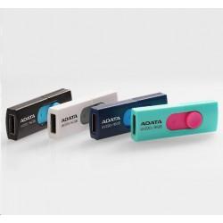 PREMIUMCORD Kabel prodlužovací HDMI - HDMI 5m, zlacené konektory