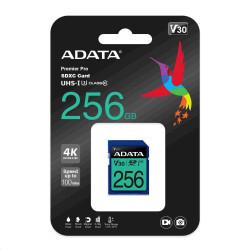 PREMIUMCORD TV kabel anténní satelitní 6,8mm, cívka 100m (koaxiální, 85dB 75 Ohm)