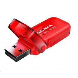 GEMBIRD Patch kabel CAT6 stíněný FTP 3m, zelený