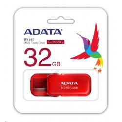 GEMBIRD Patch kabel CAT6 stíněný FTP 3m, fialový