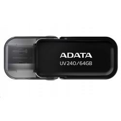 GEMBIRD Patch kabel CAT6 stíněný FTP 5m, fialový