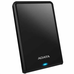 PREMIUMCORD Kabel Mini DisplayPort - DVI 2m, bílý