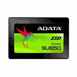 ARCTIC Teplovodivá podložka - THERMAL PAD 50 x 50 x 0,5 mm