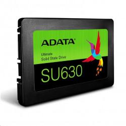 AKASA Kabel redukce interní USB 3.0 (19-pin) na interní USB 2.0 (9-pin), 10cm