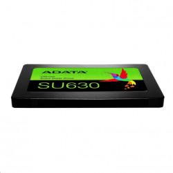 AKASA Kabel redukce DVI Male na HDMI Female, pozlacené konektory