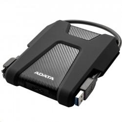 AKASA Kabel redukce pro ventilátory 1x 4pin PWM na 3x 4pin PWM