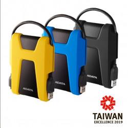 AKASA Kabel Super slim SATA3 datový kabel k HDD,SSD a optickým mechanikám, černý, 30cm
