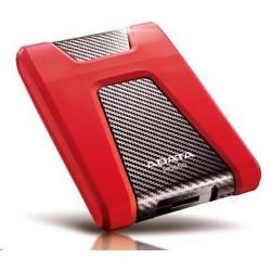 """AKASA Čtečka karet AK-ICR-16 do 3,5"""", 5-slotová, 3x USB 2.0, 2x USB 3.0, E-SATA"""