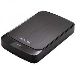 AKASA LED pásek Vegas, Molex 12V napájení, 60cm, modrý