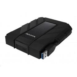 AKASA Kabel redukce napájení z 6pin PCIe na 8pin PCIe 2.0, 10cm