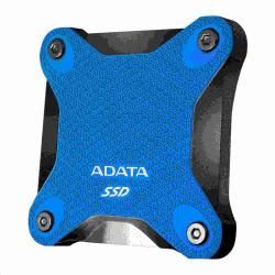 AKASA Kabel SATA rozdvojka napájení, 30cm