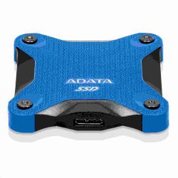 AKASA Chladič CPU AK-955V2 pro Intel LGA 775, měděné jádro, 95mm PWM ventilátor