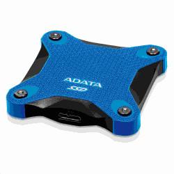 AKASA Kabel Super slim SATA3 datový kabel k HDD,SSD a optickým mechanikám, černý, 50cm