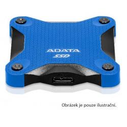AKASA Stojánek na tablet AK-NC054-GR, hliníkový, šedý