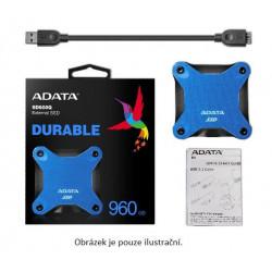 AKASA Kabel rozbočovací USB 3.0. interní USB 3.0 na 2x USB 3.0 Female Type A do PCI bracketu, 40cm