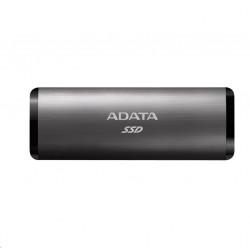 """C-TECH PROTECT pouzdro univerzální pro 8"""" tablety, FlexGrip, NUTC-02, modré"""