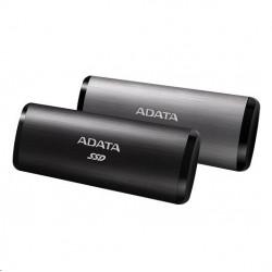 """C-TECH PROTECT pouzdro univerzální pro 9,7""""-10,1"""" tablety, FlexGrip, NUTC-04, modré"""