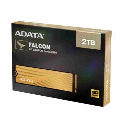"""C-TECH PROTECT pouzdro univerzální s klávesnicí pro 7""""-7,85"""" tablety, FlexGrip, NUTKC-01, červené"""