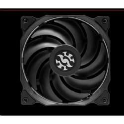 """C-TECH PROTECT pouzdro univerzální s klávesnicí pro 7""""-7,85"""" tablety, FlexGrip, NUTKC-01, modré"""