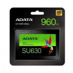 "AKASA HDD box Lokstor M21, 2x 2,5"" SATA HDD/SSD do 3,5"" interní pozice, černý"