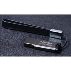 AKASA Chladič CPU NERO LX2 pro patice LGA 775,115x, 1366, Socket AMx, FMx, 120mm PWM ventilátor